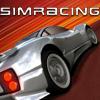 SimRacing.su